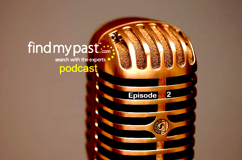 PodcastLogo_2