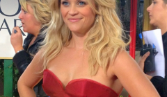 Reese_Witherspoon_2012