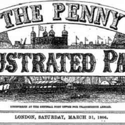 penny-illustrated-paper-banner