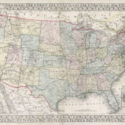 1024px-1867_Mitchell_Map_of_the_United_States_-_Geographicus_-_UnitedStates-mitchell-1867