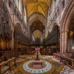 Chester_Cathedral_Choir,_Cheshire,_UK_-_Diliff (3)