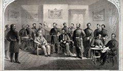 2048px-Lee_Surrenders_to_Grant_at_Appomattox