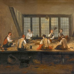 1024px-Painting;_oil_on_canvas_-_Interior_of_a_Tailor's_Shop_-_Google_Art_Project