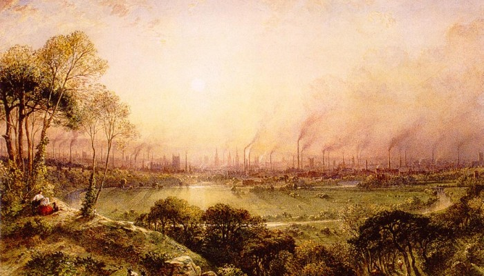 Manchester_from_Kersal_Moor_William_Wylde_(1857) (1)